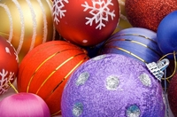 Schon jetzt kreative Ideen zum Weihnachtsfest vom Geschenkartikel Großhandel Hartmann