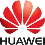 HUAWEI heißt Windows Phone 8 willkommen