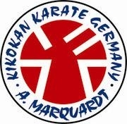Neueröffnung:   Kikokan Karate jetzt hier in Hamburg