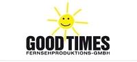 """Good Times produziert neue Folgen von """"Die Urlaubstester - Zu Gast bei der Konkurrenz"""""""