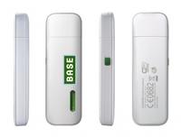 Immer mobil - mit dem BASE Hotspot E355