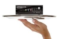 VIA erweitert ARTiGO Produkt-Familie um Systeme A1150 und A1200