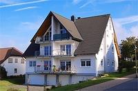 Wohngebäudeversicherung - wie kann der Schutz noch ergänzt werden?