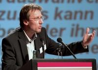 Gläubigerkongress 2012: Ist das ESUG in der Insolvenzpraxis angekommen?