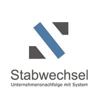 """Unternehmensnachfolge: Die """"persönliche"""" Unternehmensbörse für Unternehmensverkäufe"""