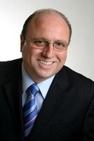 Vertriebsberatung Peter Schreiber & Partner baut Kompetenz in Automobilindustrie aus