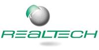 REALTECH ermöglicht IT-Verantwortlichen ein mobiles IT-Service-Management