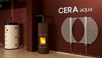 Effizientes Energiemanagement mit Feuer und Wasser