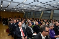 3. Präsentationskonferenz in Darmstadt am 23.11.2012 - Frühbucherpreis nur noch bis 30.06.2012