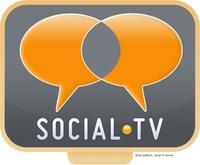 Social TV: Fernsehen auf der virtuellen Couch