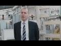 All for One Steeb Corporate TV - Progress-Werk Oberkirch AG mit ausgefeiltem Geschäftsprozessmanagement