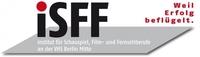 15 Jahre Institut für Schauspiel-, Film- und Fernsehberufe (iSFF)