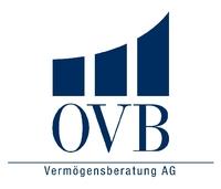 OVB Hamburg und Hannover sucht talentierte Finanzdienstleister