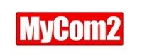 Immer mehr zufriedene Kunden finden den Weg zu mycom2