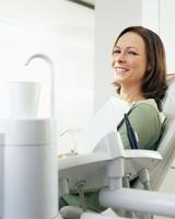 Wie erkenne ich einen guten Zahnarzt?