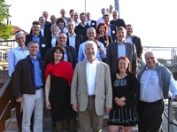 BioÖkonomie:  BMBF fördert drei Innovationsallianzen aus IWBio-Netzwerk