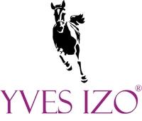 Das Hemd mit Seriennummer: YVES IZO setzt auf Exklusivität