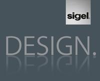 Sigel auf der Ambiente 2012 - ein Interview mit Geschäftsführer Werner Bögl