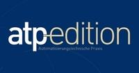 Fachmedium des Jahres: atp edition gewinnt Wettbewerb