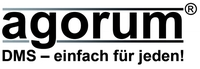 Das agorum® Entwickler- und Vertriebsteam erhält Zuwachs