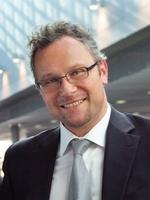 Verkaufstrainer Ingo Vogel hat eine neue Webseite