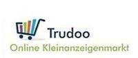 Trudoo der neue Online Kleinanzeigenmarkt