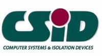 CSID.de - Der Onlineshop für Computertechnik für den medizinischen Bereich