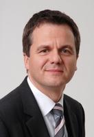 Sparda-Bank München: Ralf Müller wird zum 1. Juli stellvertretender Vorstandsvorsitzender