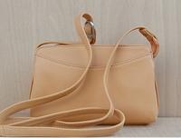 Die Handtasche - Geschichte einer Legende