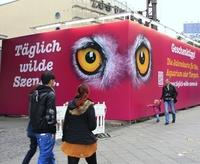 Erfolg für Weinert & Partner beim M-Berlin Marketing Award 2012