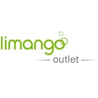 Im Juli purzeln im limango Outlet die Preise für Kinderbademode, Kinderschuhe & Co