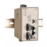 Westermos DDW-142: High-Speed für die Daten-Kommunikation
