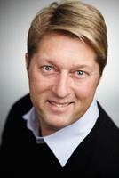 Anders Felling neuer DACH-Geschäftsführer von Westermo
