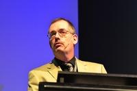 automotiveDAY 2012: Vortrag von Dr. Stefan Ihringer (Mann+Hummel) online erleben