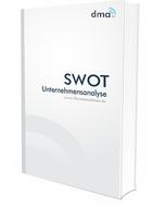 SWOT Unternehmensanalyse für Online-Strategien