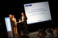Tag des Mittelstands 2012: Arbeitgeber bei der Suche nach Fach- und Führungskräften immer kreativer