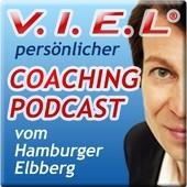 "Neue Podcast-Reihe: ""Coaching in Unternehmen"""