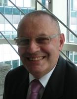 Jürgen Lorenz leitet die Business Unit SAP SCM im SAP-Projekthaus SPV - Beratung für standardisierte Optimierung logistischer Prozesse im Unternehmen