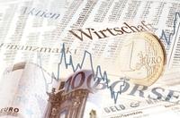 Sichere Geldanlage: Deutsche Sparer setzen auf Tagesgeld & Co.
