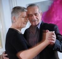 Tango lernen in Berlin