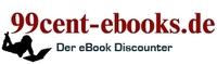Die Alternative zum Buch: Ebooks für 99 Cent