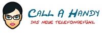 Neues Informationsportal im Mobilfunkbereich - Call A Handy