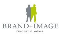 Brand+Image für mehr Agilität
