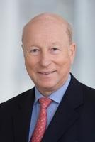 Axel Nill feiert 70. Geburtstag: Unternehmerpersönlichkeit der deutschen Versicherungswirtschaft