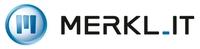 Merkl IT erweitert seine Cloud Services um IaaS