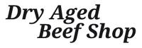 Jetzt Dry Aged Beef terminiert liefern lassen