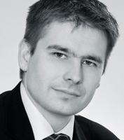 Top Image Systems Ltd. unterzeichnet Vertrag mit der Tschechischen Post im Wert von mehreren Hunderttausend Dollar über Erweiterung der unternehmensweiten Erfassungslösung