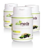 alomeda feel good feel healthy sorgt nun auch europaweit für Ausgeglichenheit und Wohlbefinden im Alltag
