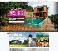 Mit den Wish Lists wird Airbnb schöner und sozialer