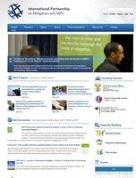 Sherpatec GmbH setzt Drupal Wissensdatenbank für UN Klima Konferenz um